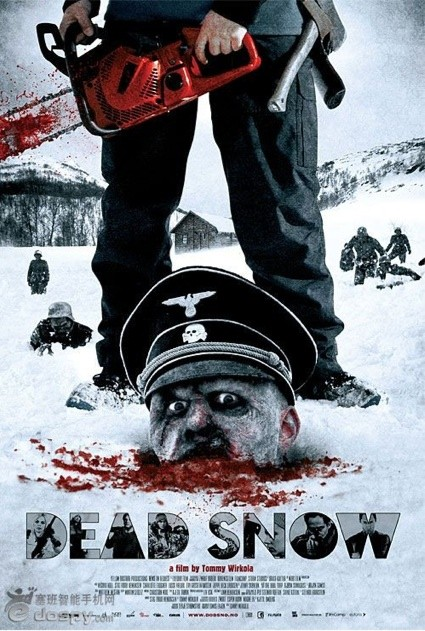 dead_snow_poster-425x631