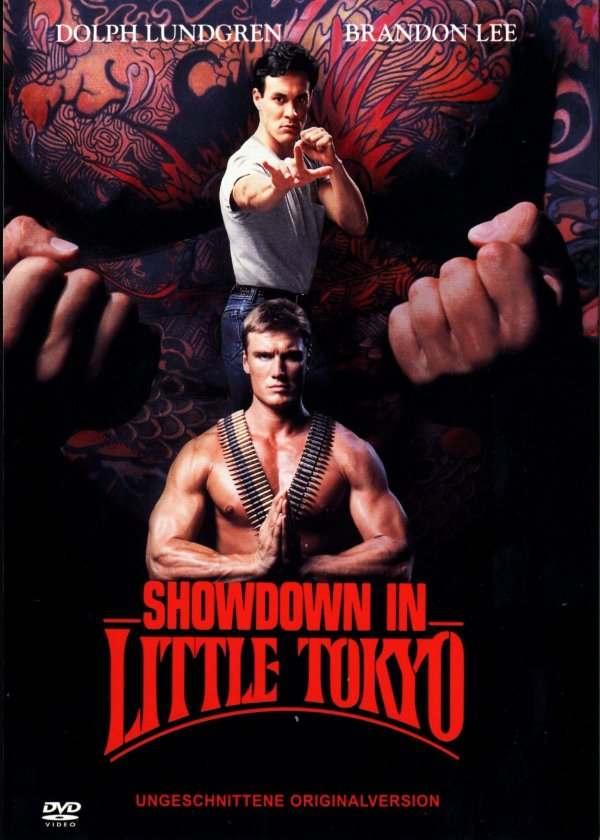 showdown_in_little_tokyo__uncut_vers