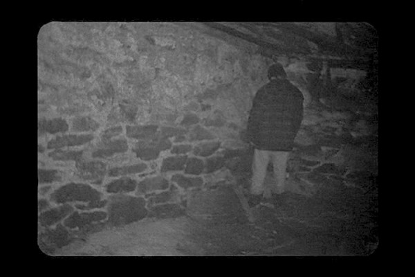 blair_Witch_Mikes_Last_Moments