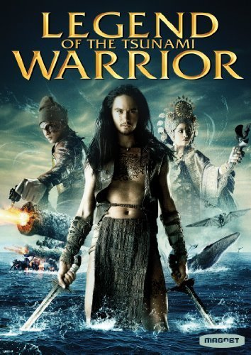 legend of the tsunami warrior 2008 movies films amp flix