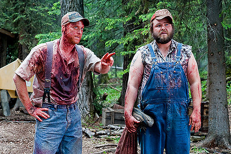 tucker and dale2