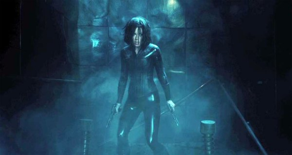 Kate-Beckinsale-in-Underworld-Awakening-2012-Movie-Image1