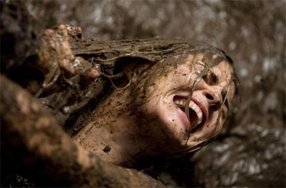 MoviesRoll Blog: Thursday, August 11, 2011