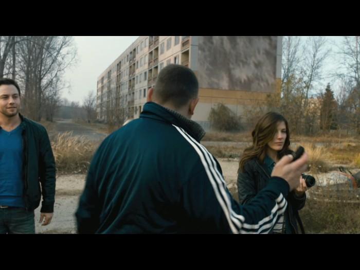 Chernobyl diaries movie mutants - photo#8