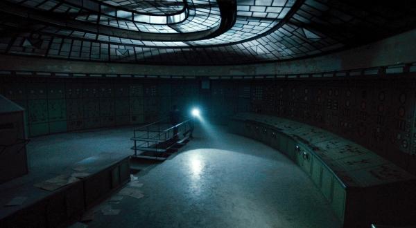 chernobyl_diaries_image2_042012 reactor