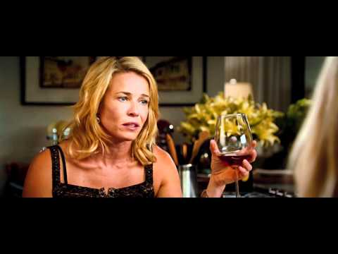 Chelsea Handler Quotes Jokes http://moviesfilmsandflix.com/2012/06/20/this-means-war-2012-a-second-opinon/
