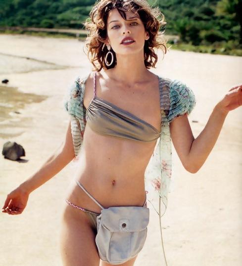 The Scream Queens of Film: Milla Jovovich | Movies, Films ... Milla Jovovich Filmography