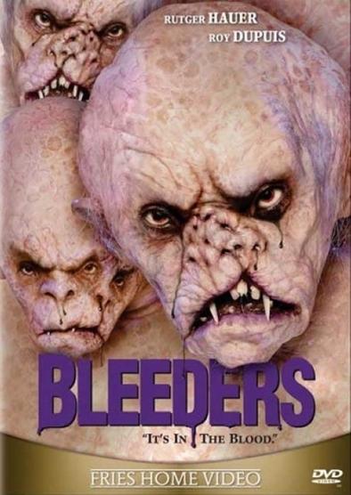 bleeders-1997-