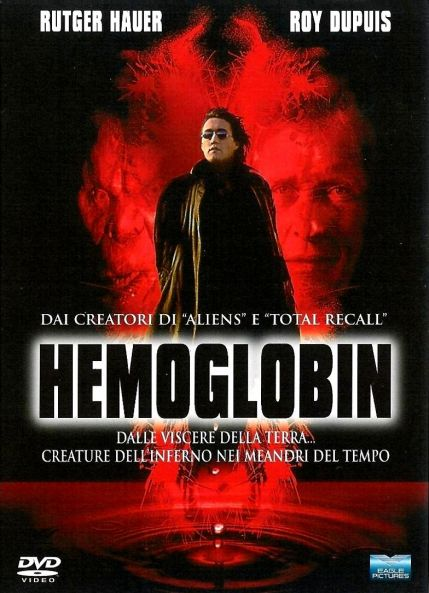 Hemoglobin_COVER
