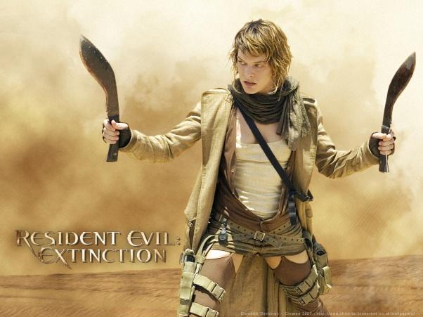 Resident-Evil--Extinction-milla-jovovich-323021_1024_768