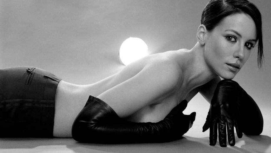 Kate beckinsale scène de sexe nue