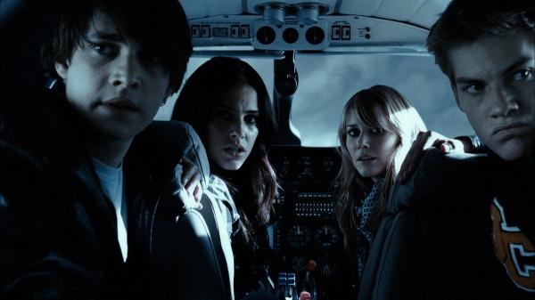 Altitude-2010-horror-movies-16588921-1200-675