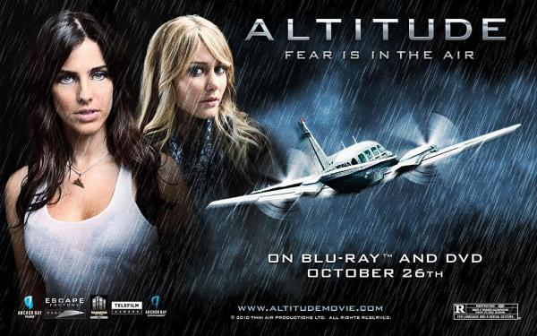 altitude_2010_1024x768_76793