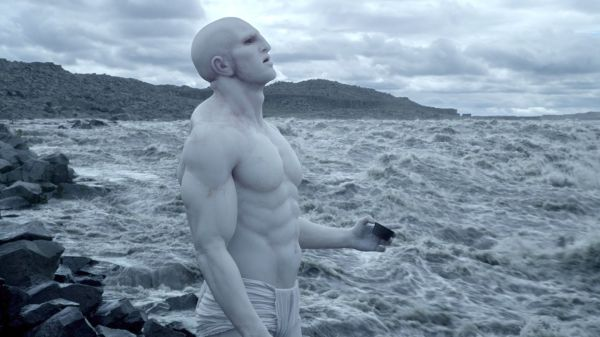 prometheus-2-explained-easter-eggs-and-unanswered-questions-prometheus-2-fire-from-the-gods-jpeg-82145