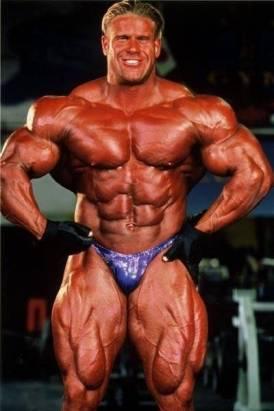 Jay-Cutler-Workout-Routine-Diet-Plan