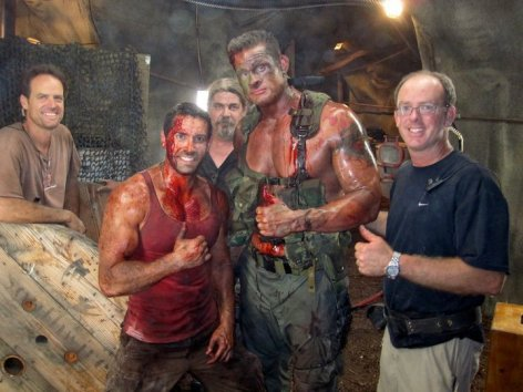 universal soldier day of reckoning 2012 movies films