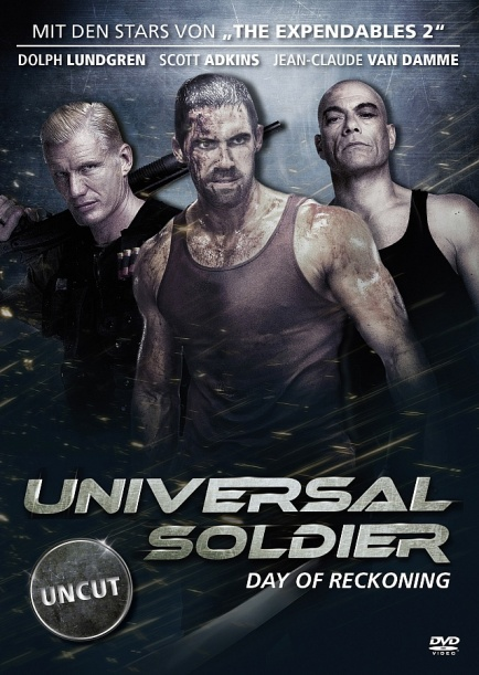 universal_soldier_day_of_reckoning_bild_1