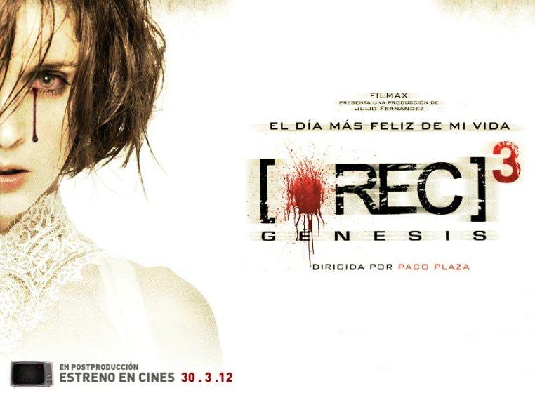 rec_3_genesis