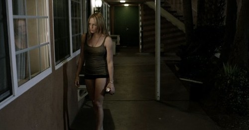 the-pact-2012-annie-outside-in-underware