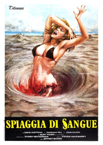 blood_beach_poster_02
