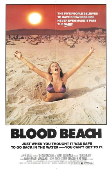 blood_beach_ver1
