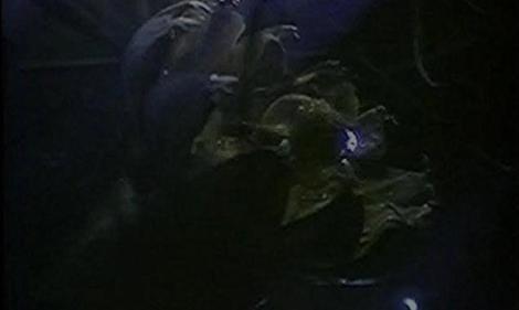 CreaturefromBloodBeach2_zps6fac0239