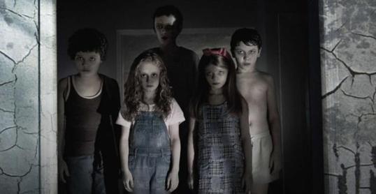 sinister_kids