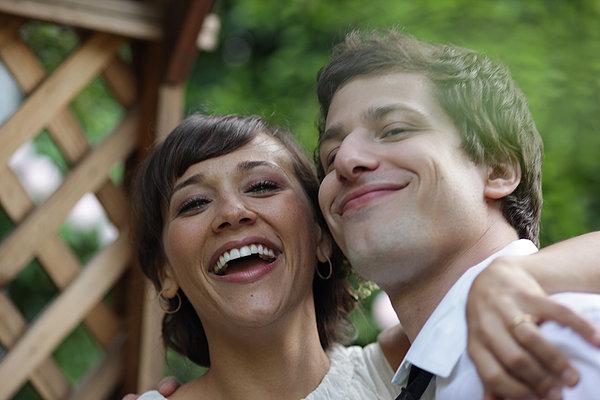 Celeste and Jesse forver couple