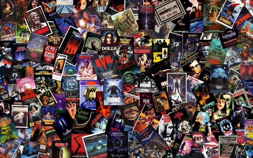 Massive-B-Horror-Collage-Wallpaper-horror-movies-29491579-2560-1600