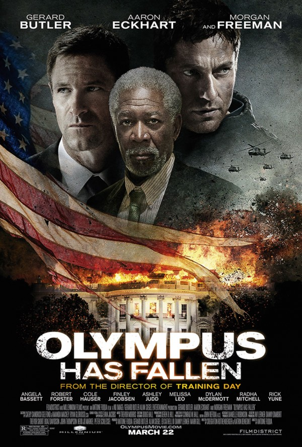 olympus-has-fallen-2013-movie-poster1-600x889