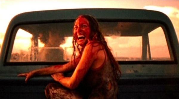 fae2f-the-texas-chainsaw-massacre-crop-1