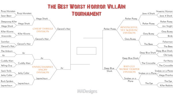 tournament-brackets-badhorror-4