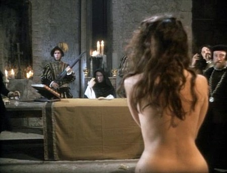 Free medieval porn movies - 38 part 5