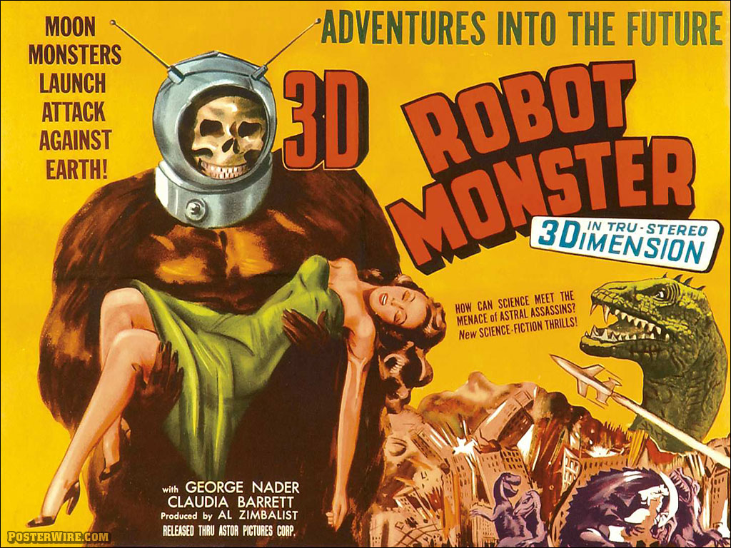 robot-monster-poster.jpg