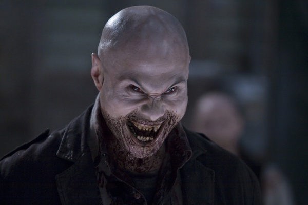 30 days of night bad guy