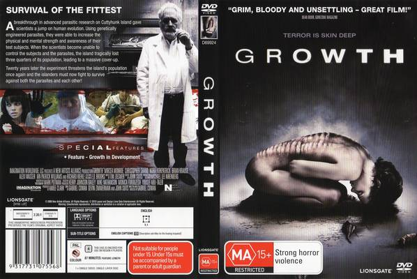 Growth-2009-Wide-Screen-Front-Cover-40825