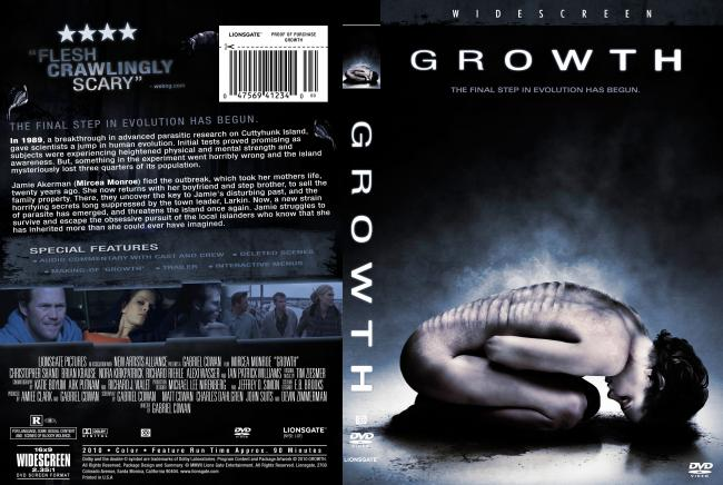 growth-2010-movie-cover-14414