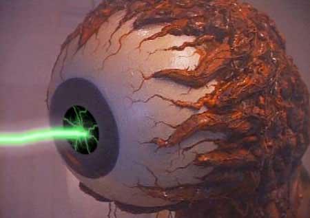 Killer-Eye-Halloween-Haunt-4