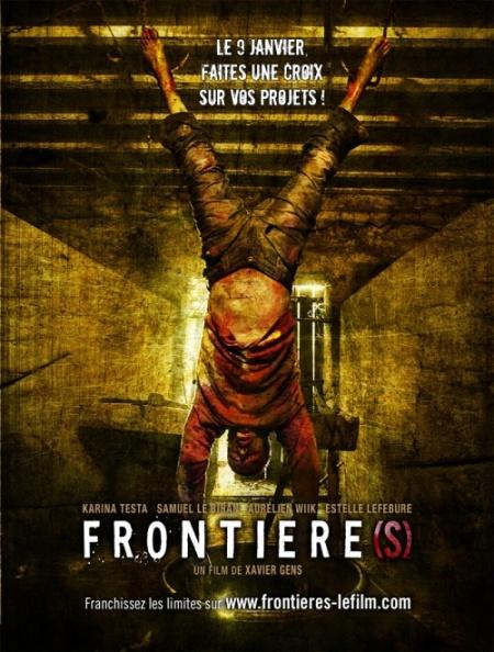 frontiers-alt-1