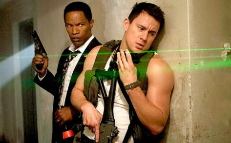 jamie-foxx-channing-tatum-white-house-down-600x372