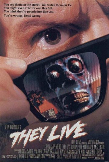 they-live-poster