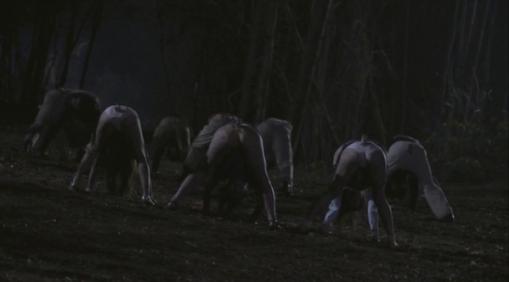 Zombie-Ass-11