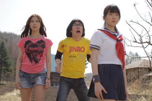 Zombie-Ass-2011-Movie-Image-1