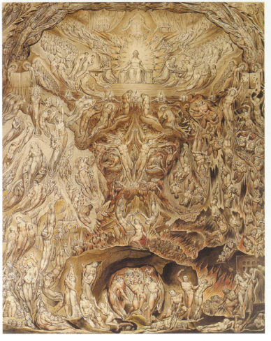 476px-The_Vision_of_the_Last_Judgment