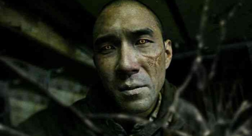 afflicted2013