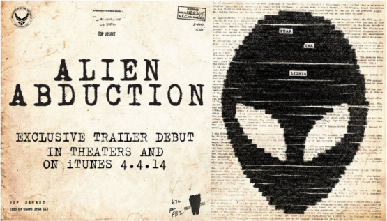 Alien-Abduction-2014