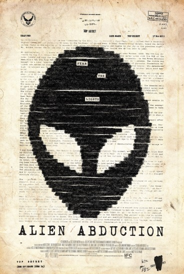 alien-abduction-poster
