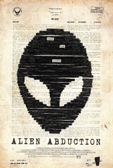 alien-abduction-poster