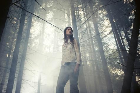 antichrist-6-_denmark_-charlotte_gainsbourg-photo-credit-christian_geisnaes