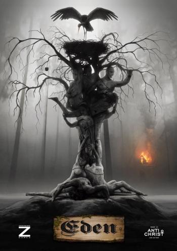 antichrist_eden_cover1
